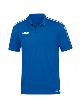 Jako Polo Striker 2.0 royal-wit